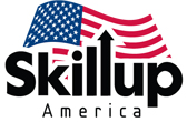 Login to SkillUpAmerica